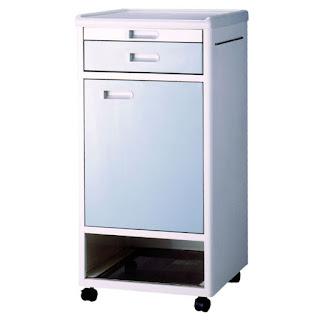 bedside cabinet murah, jual bedside cabinet