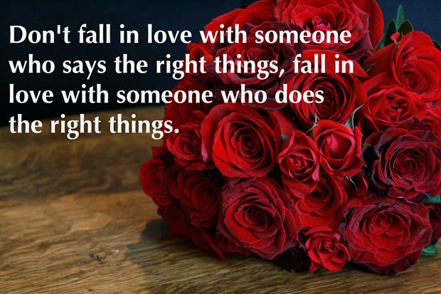 20 Lovely Valentine's Day Quotes 14