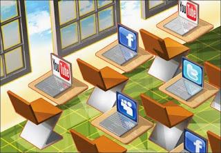 http://judyarztblog.blogspot.com/2010/06/social-network-in-school.html