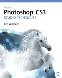 Photoshop CS3 Full