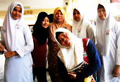 bersama cikgu nad :)