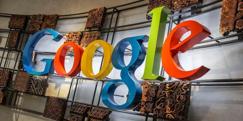 Google Resmi Beli Domain .app Seharga 321 Miliar
