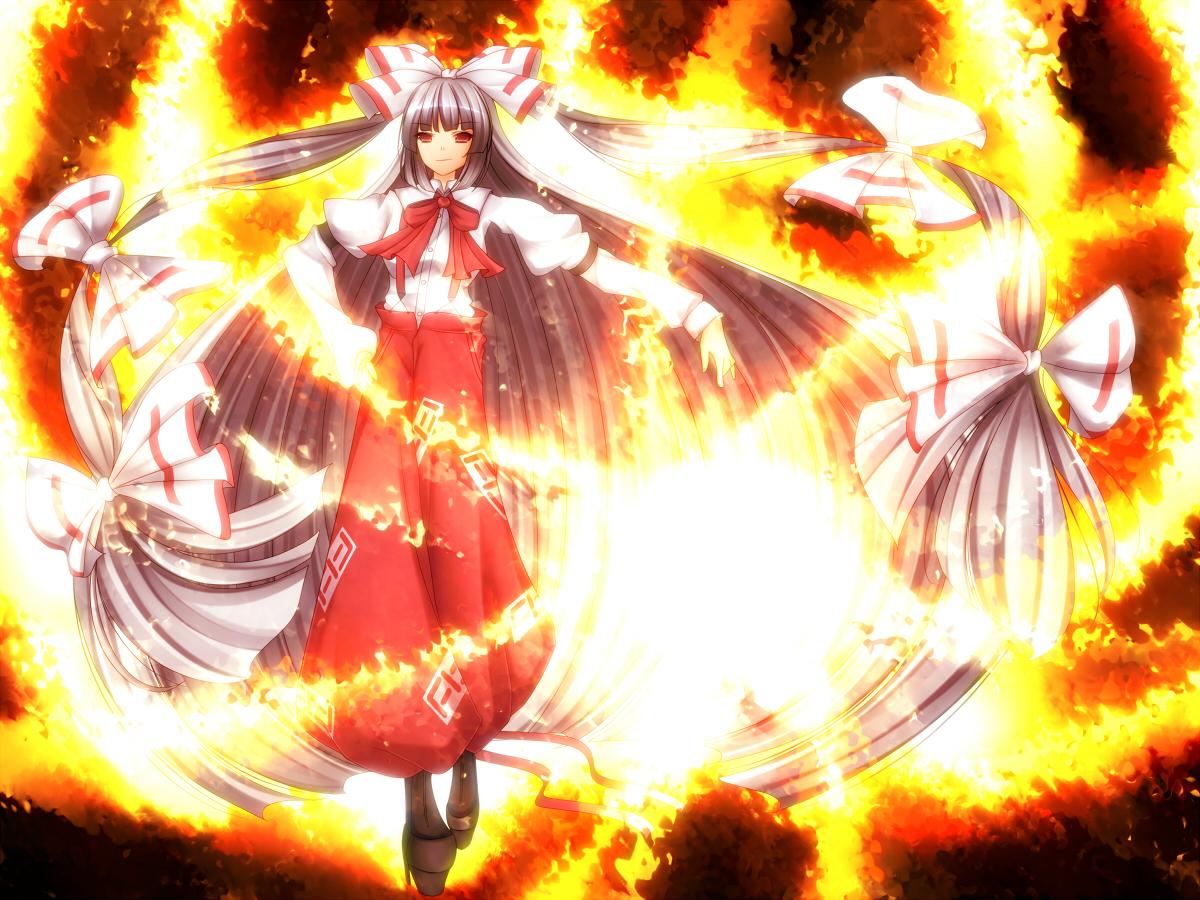 Image Result For Hot Anime Wallpaper Ka