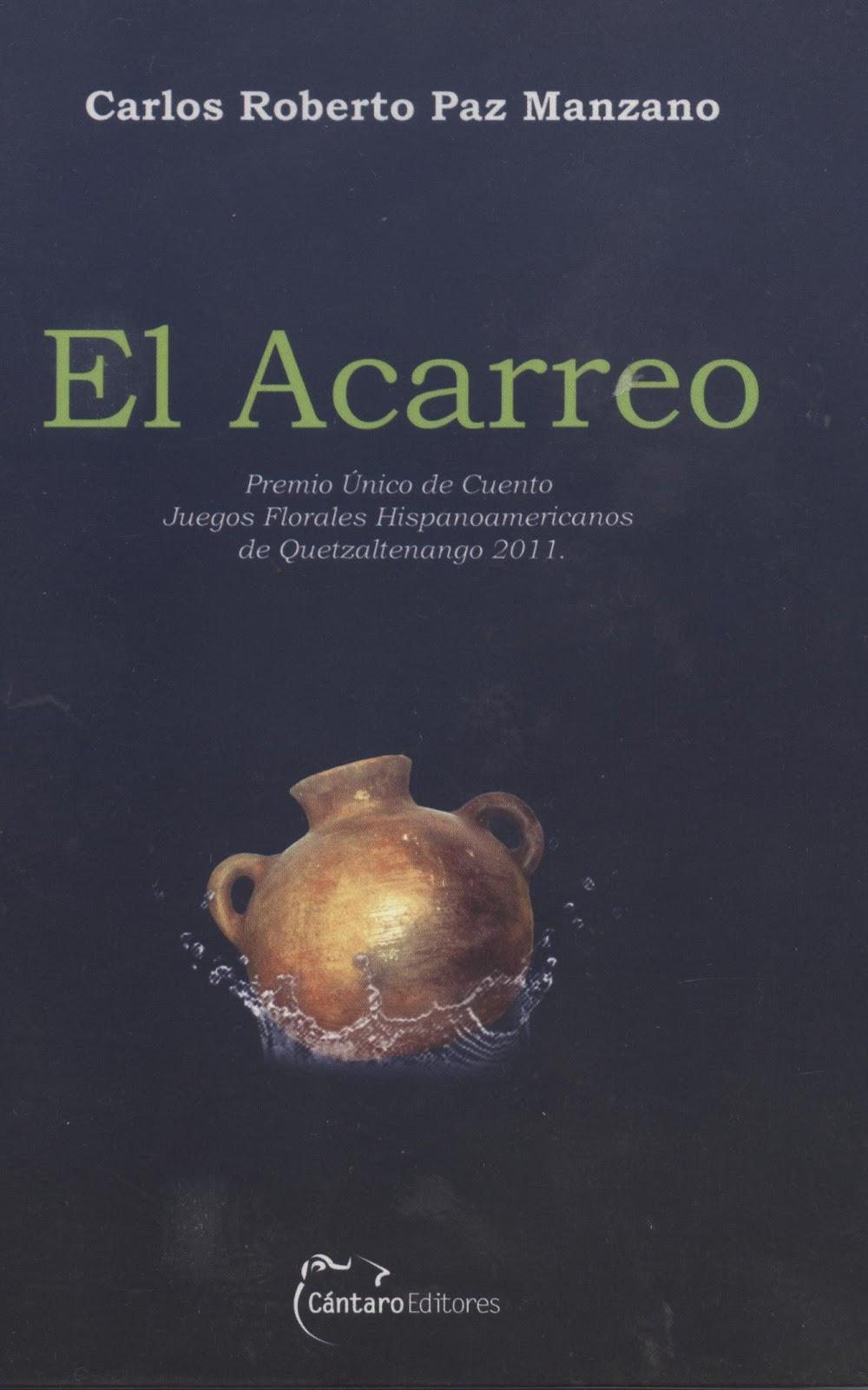 Estilo literario el cuento contempor neo salvadore o for Estilo literario contemporaneo