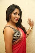 Kesha Khambhati glamorous photos-thumbnail-9