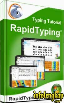 Download Software Rapid Typing Full Version