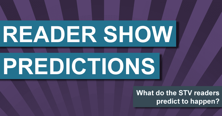 SpoilerTV Readers Cancellation/Renewal Predictions Table 2014/15