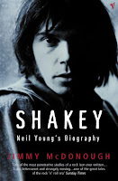 Neil Youngs Biographie Shakey