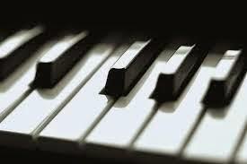 Play Fortissimo