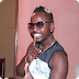 Mister Diba - Mambo Djambo (AfroHouse) [Download]