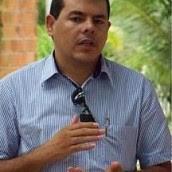 """Prefeito James Gomes inicia campanha """"Quinari Solidário""""  para os desabrigados pela enchente em Rio Branco"""