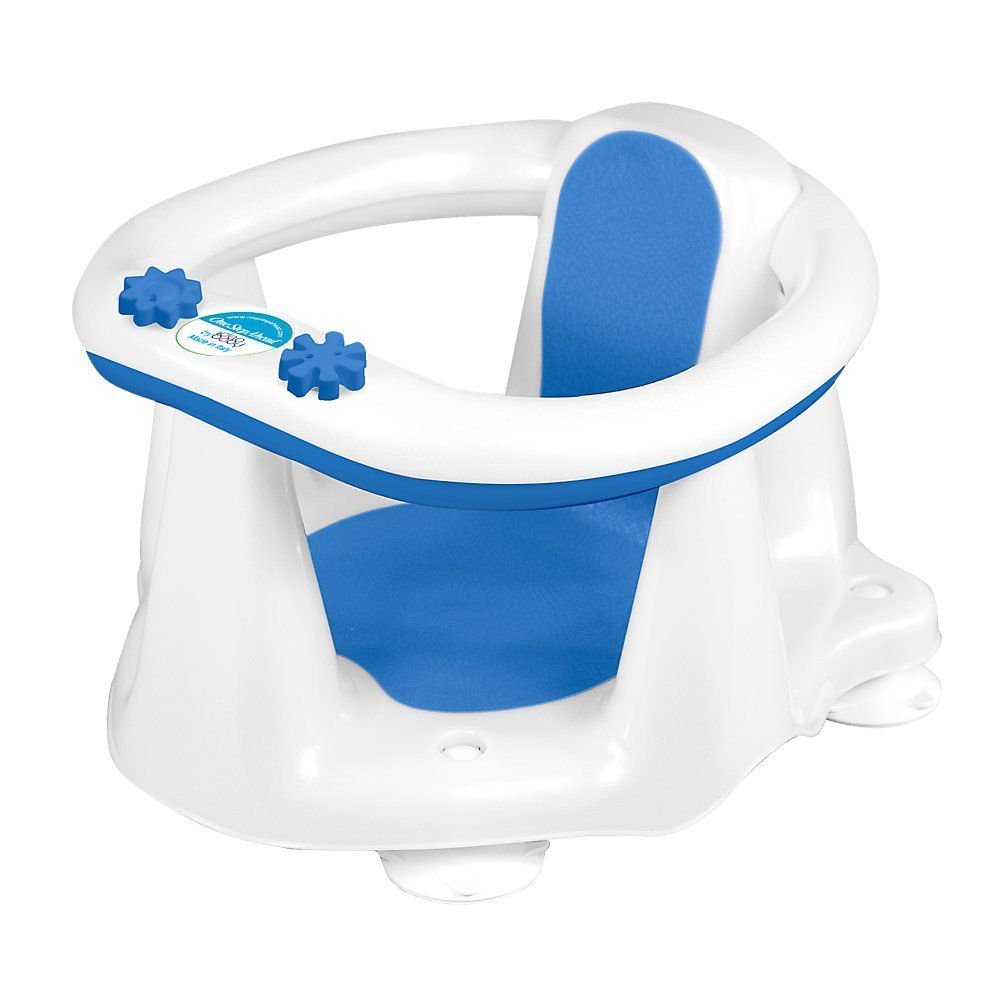 Baby Bath Seat Ring Walmart Www Imgkid Com The Image