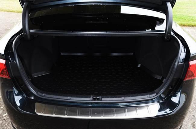 Toyota Avensis 1.8 Valvematic Saloon Reviews