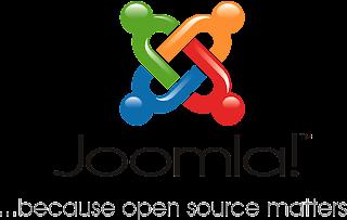 http://2.bp.blogspot.com/-d7ooEySrmLk/UjK5oxWR1iI/AAAAAAAAAfE/sDm4t5m3SJw/s1600/Joomla-Logo.png