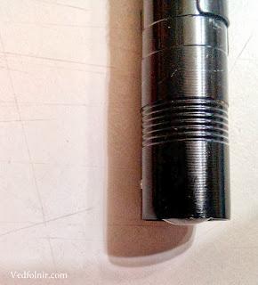 %E6%89%8B%E9%9B%BB%E7%AD%92.png 設計陷阱 - 選購手電筒應該注意的事情