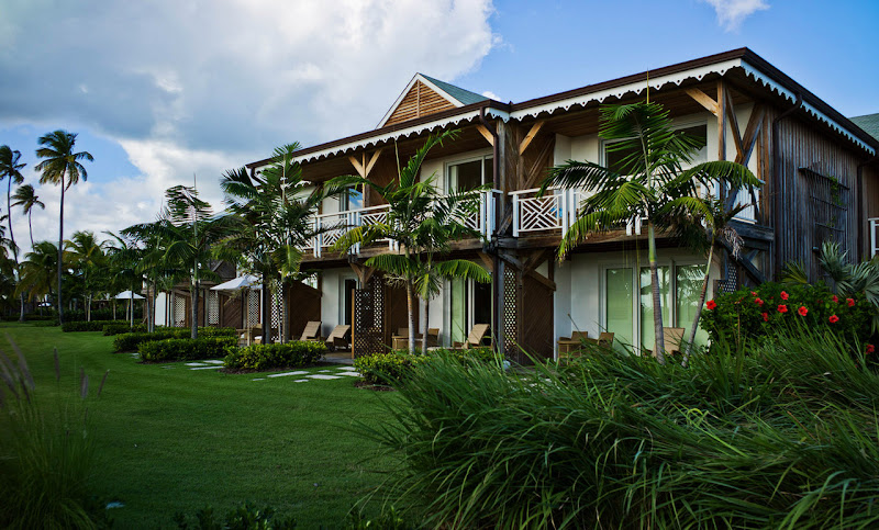 Four Seasons Resort Nevis Details title=