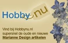 Hobbynu.nl