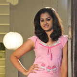 Nanditha Prema Katha Chitram Actress Hot Photos (1)