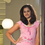 Nanditha Prema Katha Chitram Actress Hot Photos (1)