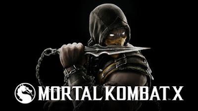 http://clikakidownloads.blogspot.com.br/2015/09/mortal-kombat-x-pc-game.html