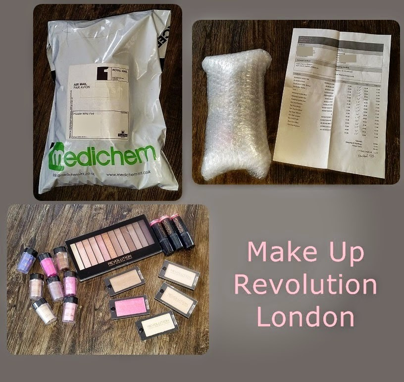 http://chanels-welt.blogspot.de/2014/09/revolution-cosmetics.html