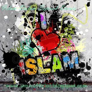 ISLAM DALAM SEJARAH DUNIA
