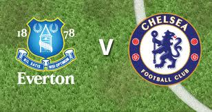 Everton-Chelsea-premier-league-winningbet-pronostici