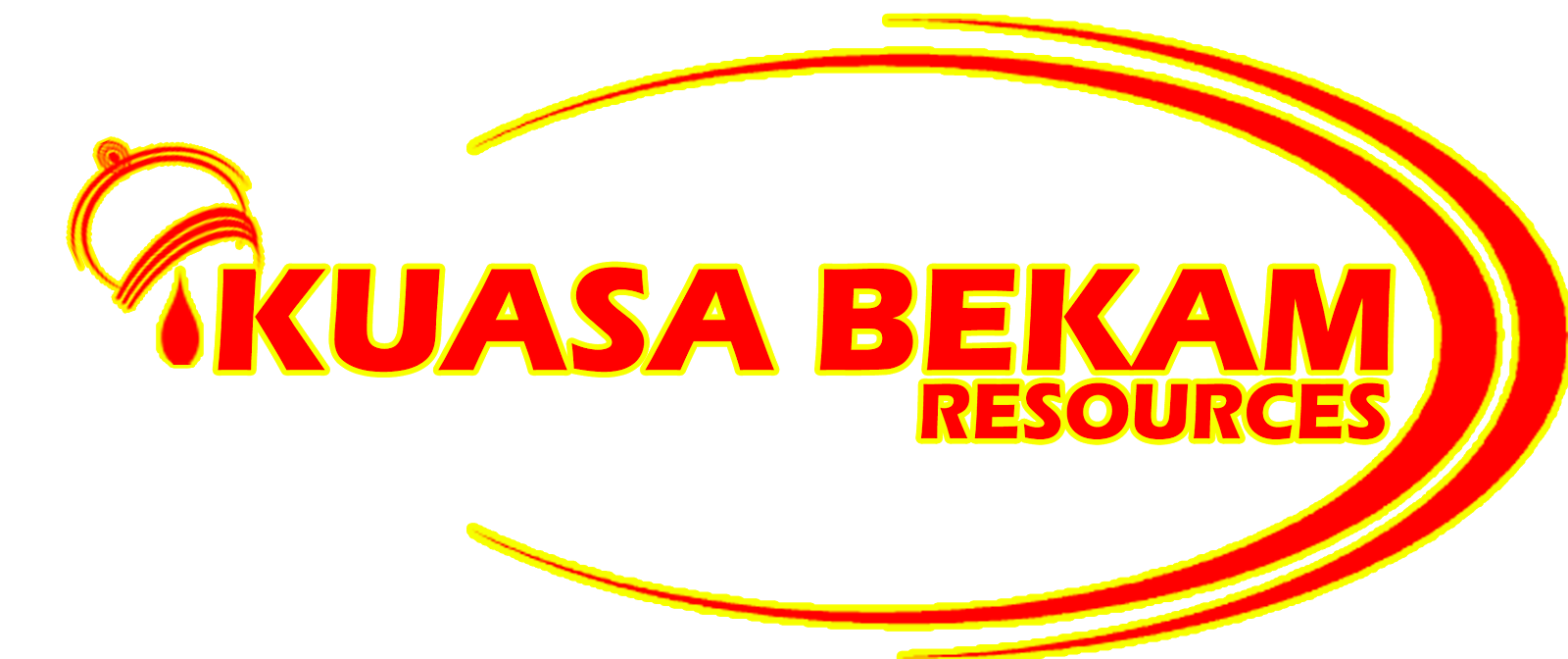 Kuasa Bekam Resources