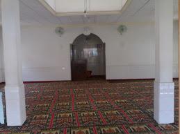 Mesjid Al-Mu'min