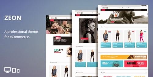 zeon-ecommerce-html-theme