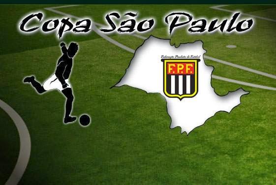 Copa São Paulo: Ituano goleia o Galícia