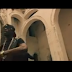#GJVIDEO: E.L(@ElrepGH) – See Me Suffer ft Lil Shaker (Official Video)
