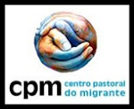 LA PASTORAL DE LOS INMIGRANTES
