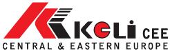 Keli CEE (Poland)