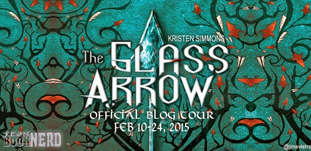 http://www.jeanbooknerd.com/2015/02/the-glass-arrow-by-kristen-simmons.html