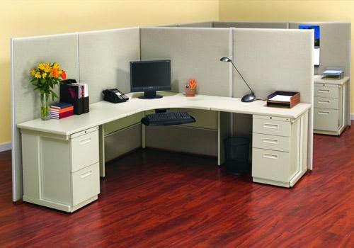 sửa chữa bàn ghế văn phòng