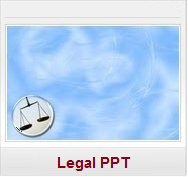 low loi justice Free PPT Templates