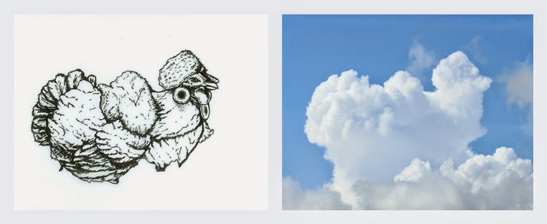 08-Russian-Chicken-Cloud-Detail-Martín-Feijoó-Images-in-the-Sky-Cloud-Drawings-www-designstack-co