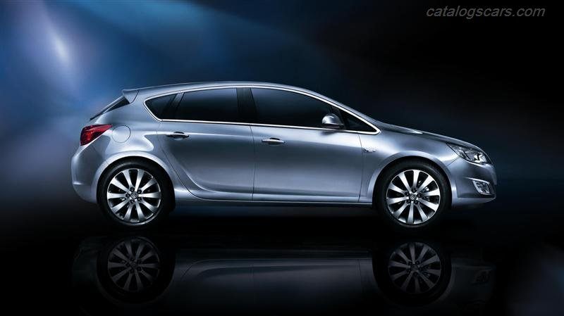 صور سيارة بويك اكسسلى اكس تى 2015 - اجمل خلفيات صور عربية بويك اكسسلى اكس تى 2015 - Buick Excelle XT Photos Buick-Excelle-XT-2011-16.jpg