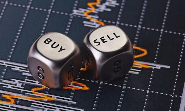 Sebelum Memulai Trading Forex