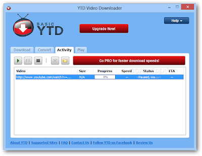 ytd video download 4.0 free download