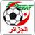 البطولة الجزائرية