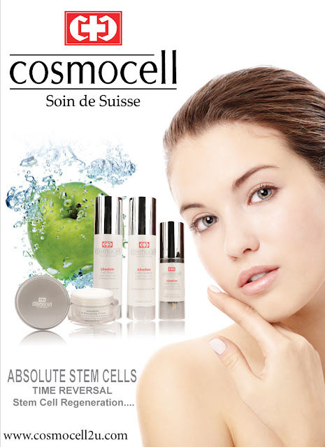 Cosmocell