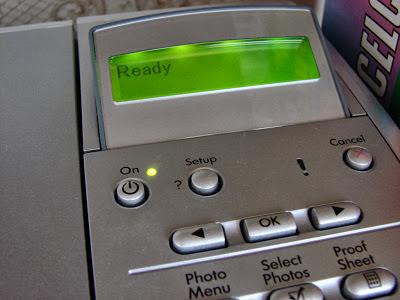 modern duplex printer for yum9me