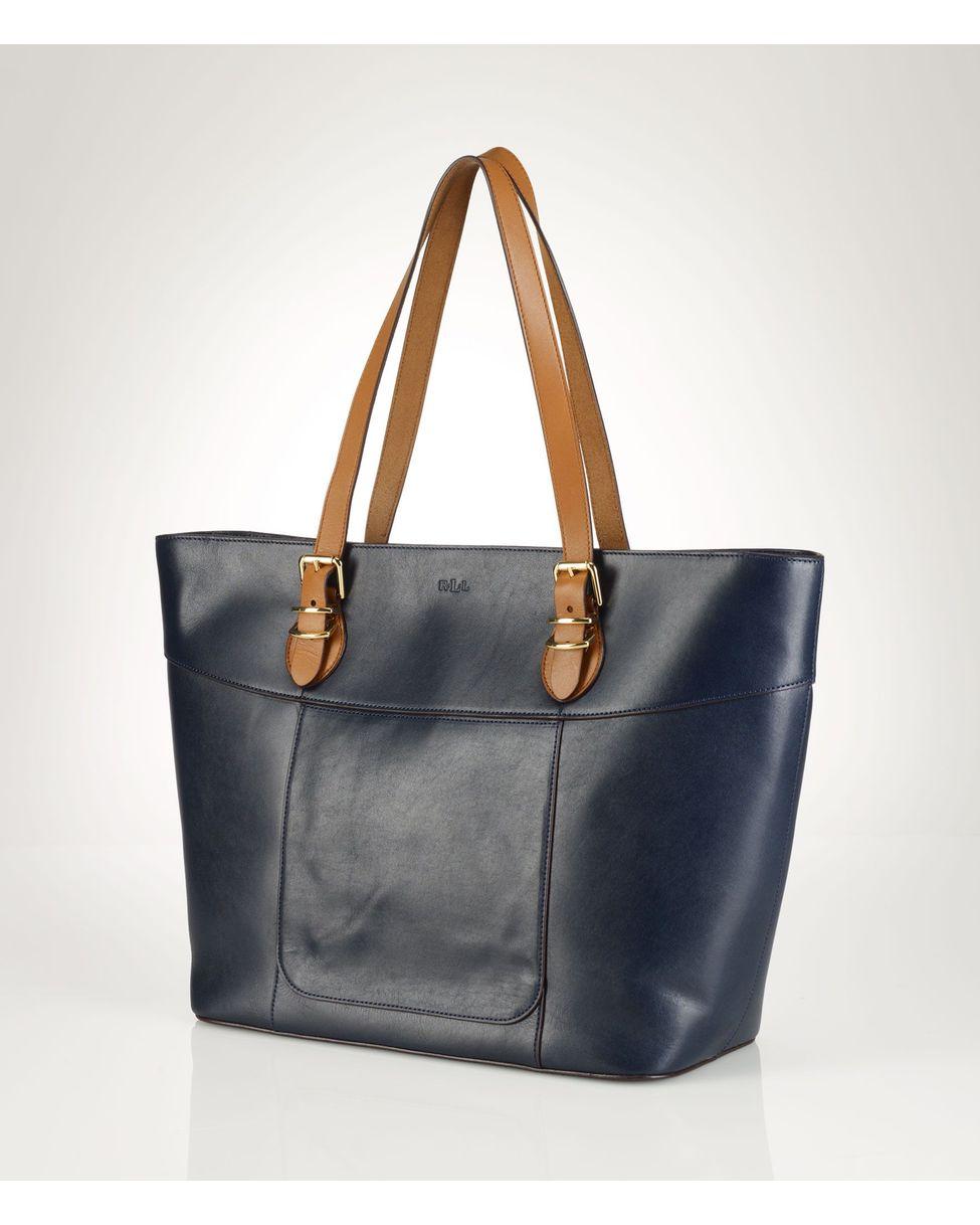 Beautiful   Shoes Amp Accessories Gt Women39s Handbags Amp Bags Gt Handb