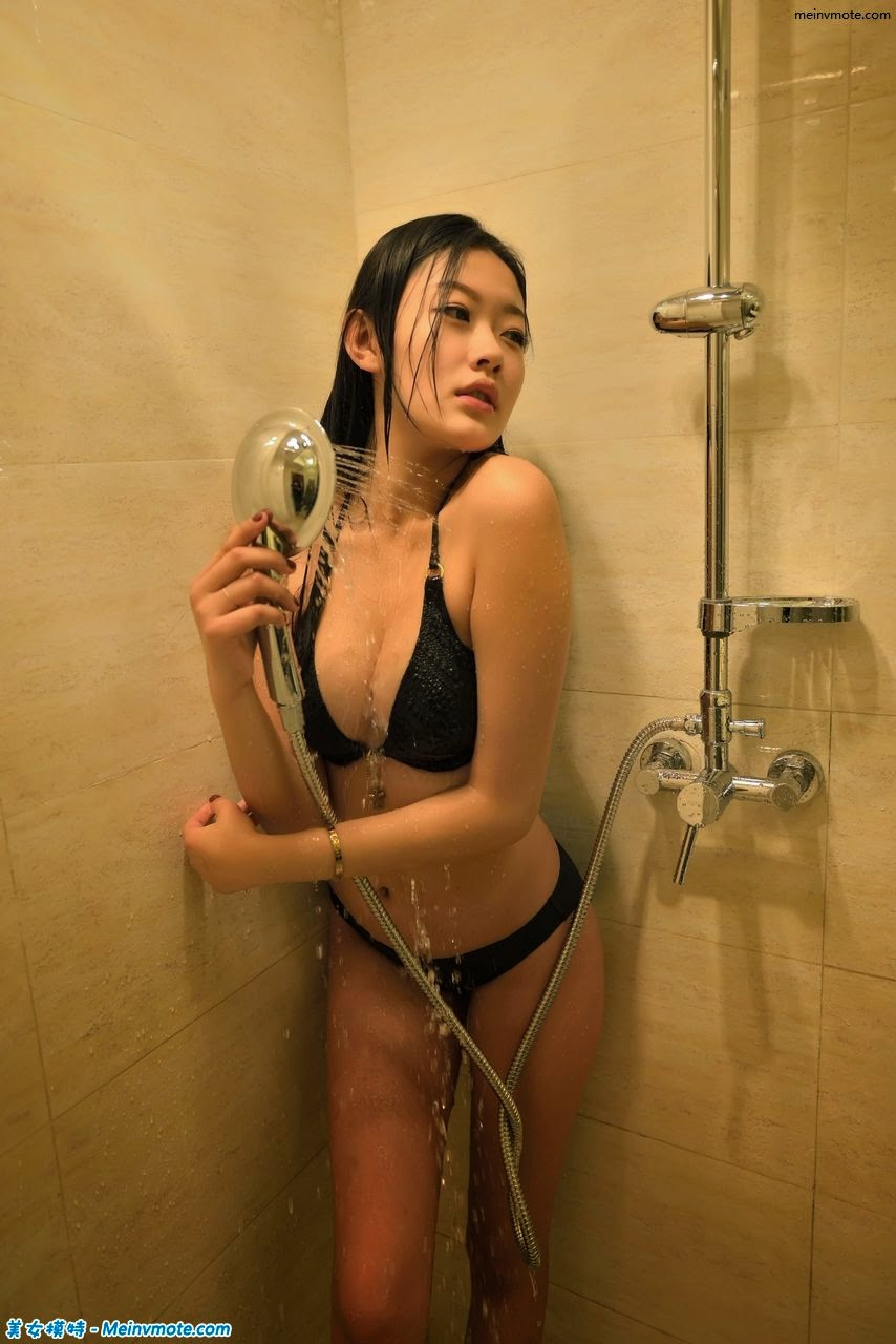 Bathroom shower fresh charming beauty can not miss