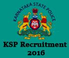 ksp-recruitment-2016-www-ksp-gov-in-constable-online-application