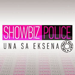 Watch Showbiz Police: Una sa Eksena Pinoy TV Show Free Online