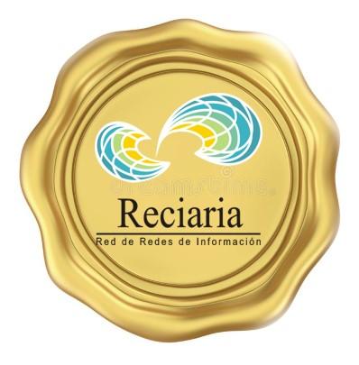 Reciaria