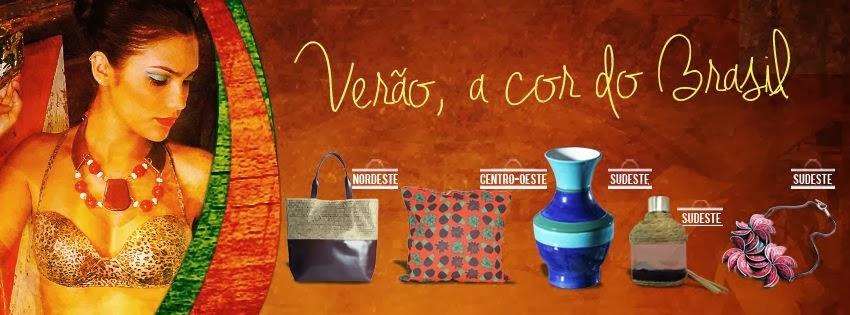 http://www.brasilleria.com.br/